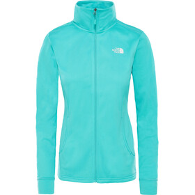 The North Face Quest Giacca Donna, ion blue
